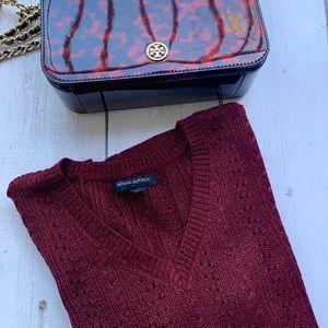 2  X Banana Republic Sweaters